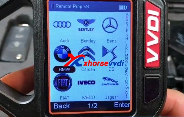 vvdi-key-tool-generate-bmw-ews-remote-key-2