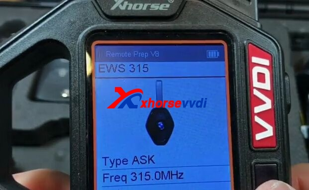 vvdi-key-tool-generate-bmw-ews-remote-key-4