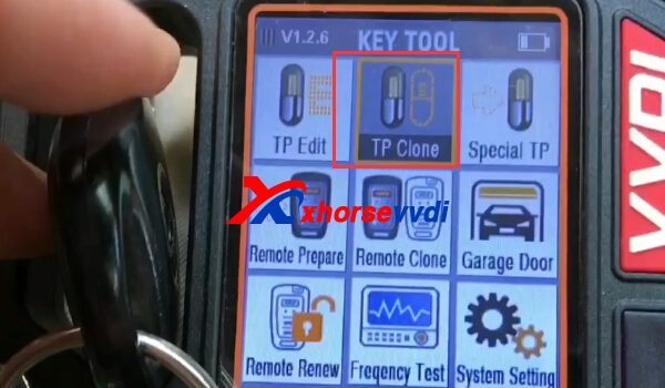 vvdi-key-tool-generate-clone-toyota-remote-2