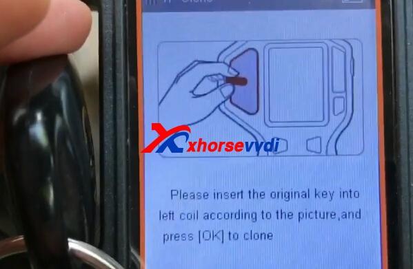 vvdi-key-tool-generate-clone-toyota-remote-3
