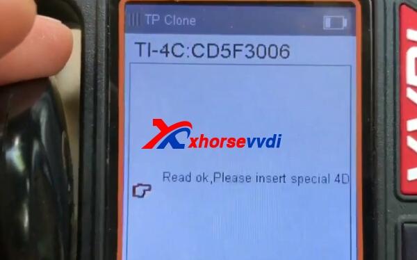 vvdi-key-tool-generate-clone-toyota-remote-4