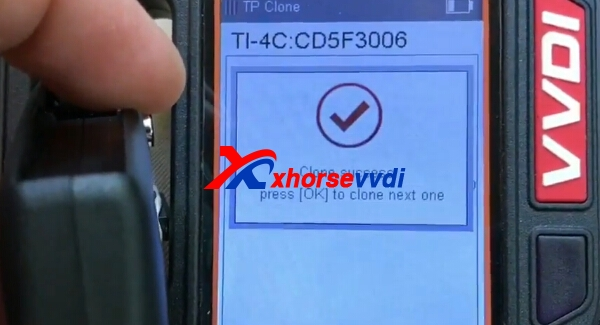 vvdi-key-tool-generate-clone-toyota-remote-5