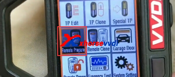 vvdi-key-tool-generate-clone-toyota-remote-9