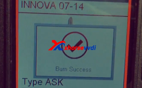 vvdi-key-tool-generate-remote-toyota-vios-5