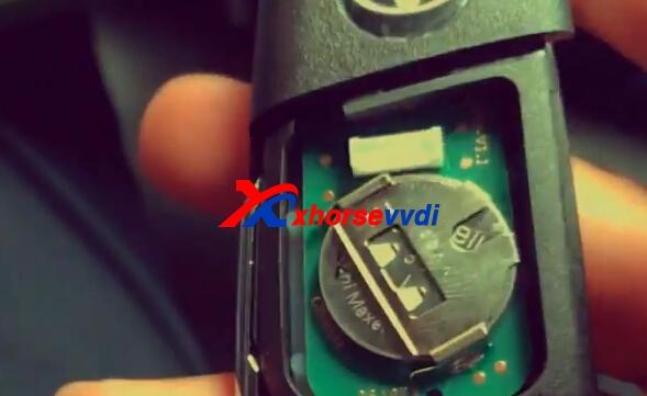 vvdi-key-tool-generate-remote-toyota-vios-6