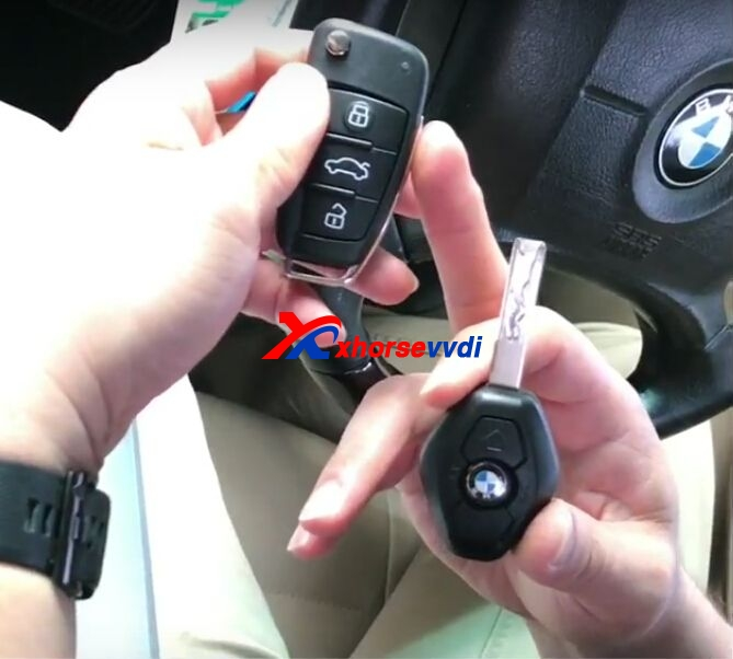 vvdi-key-tool-program-bmw-e46-ews-315mhz-remote-key-ok-guide-8