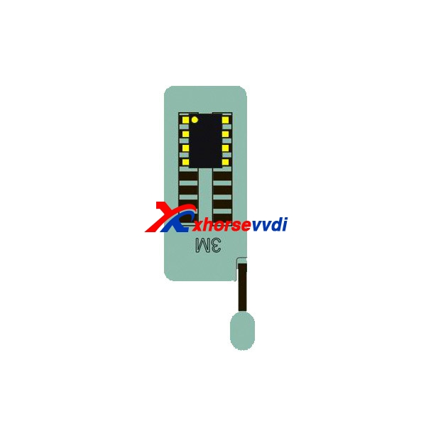 vvdi-prog-locking-socket