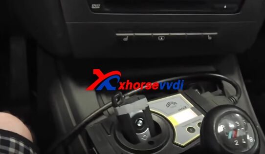 vvdi2-commander-make-bmw-remote-key-7