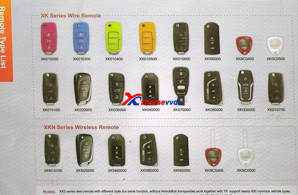 xhorse-vvdi-key-tool-remote-key-1
