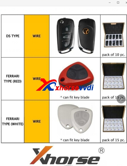 xhorse-vvdi-key-tool-remote-key-2