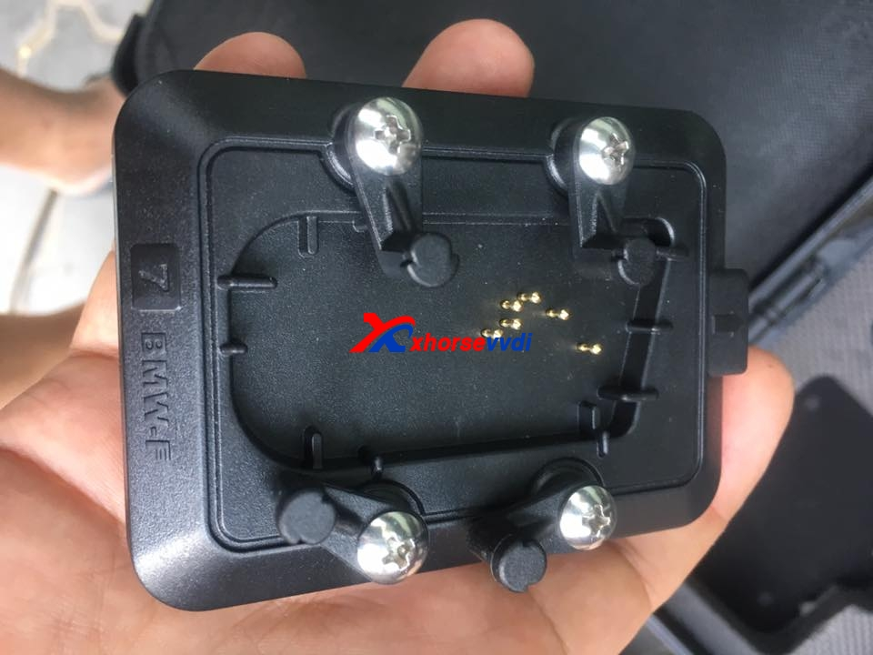 VVDI-Key-Tool-Unlock-Remotes-11
