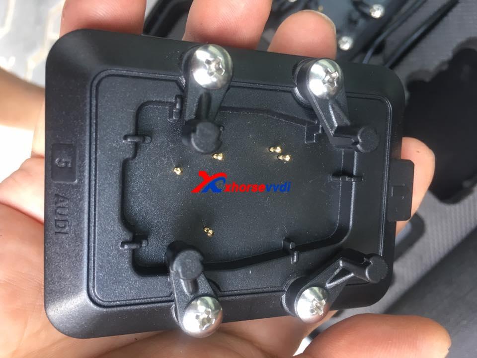 VVDI-Key-Tool-Unlock-Remotes-13