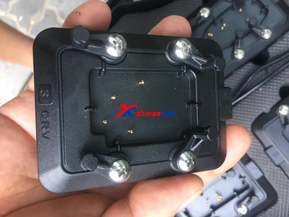VVDI-Key-Tool-Unlock-Remotes-17