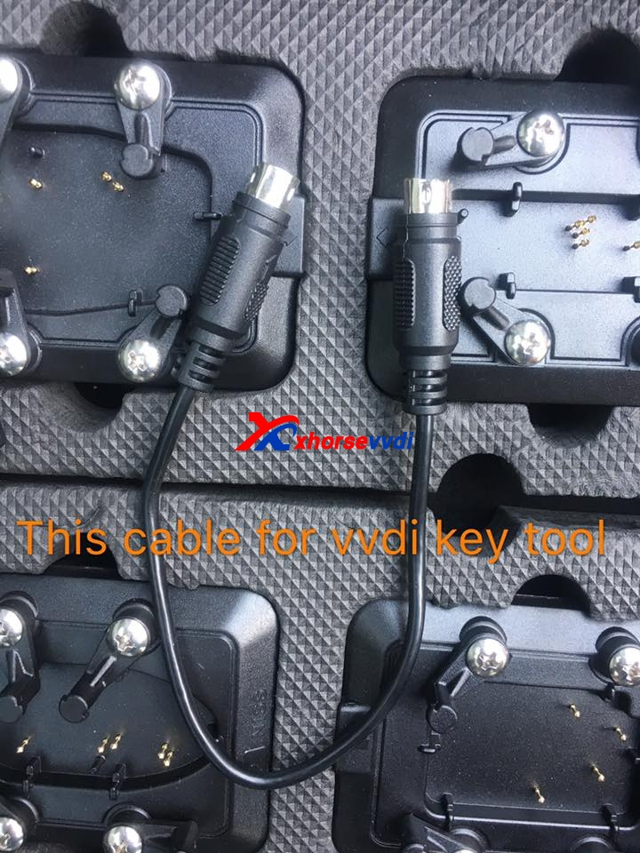 VVDI-Key-Tool-Unlock-Remotes-4