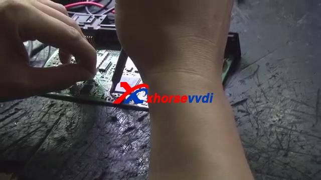 VVDI-Prog-read-cas4-5M48H-7