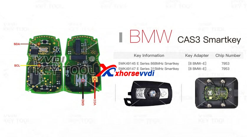Brilliant Vvdi Key Tool Unlock Remotes Wiring Diagram Attached Xhorsevvdi Com Wiring 101 Orsalhahutechinfo