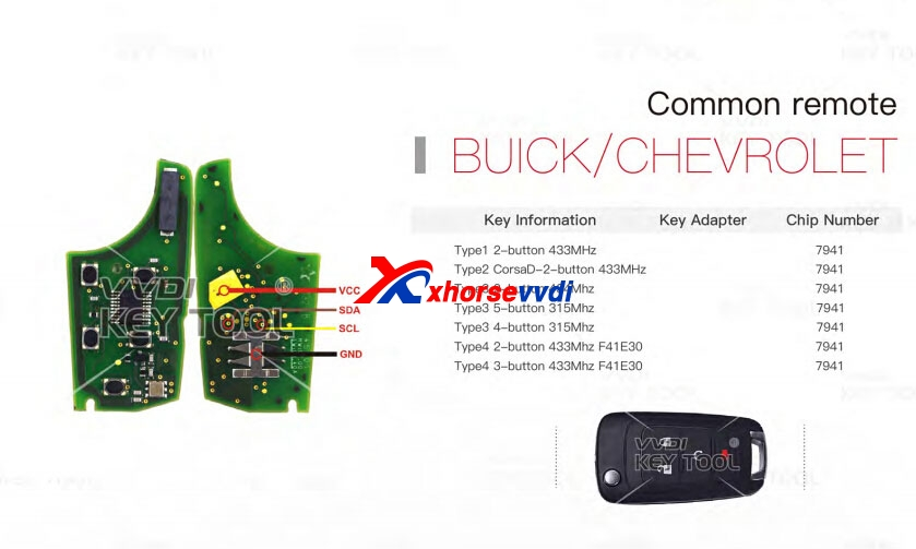 vvdi-key-tool-buick-1