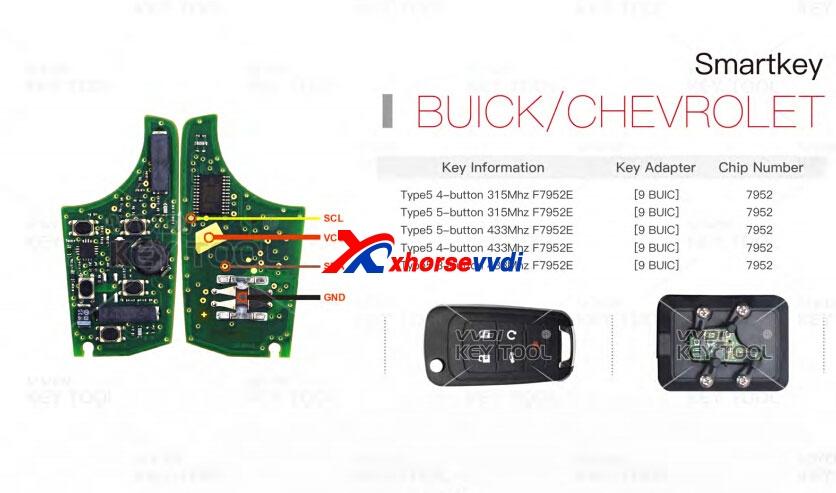 vvdi-key-tool-buick-2