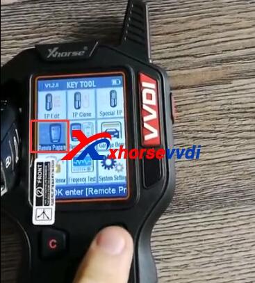 vvdi-key-tool-change-frquency-2