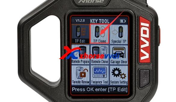 vvdi-key-tool-chevrolet-id46-2