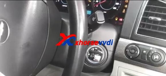 vvdi-key-tool-chevrolet-id46-6