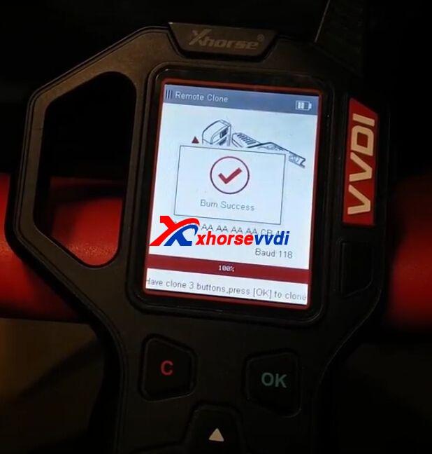 vvdi-key-tool-copy-mahindra-scorpio-remote-key-review-6