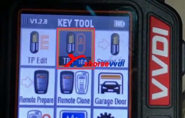 vvdi key tool clone