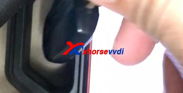 vvdi-key-tool-isuzu-dmax-id46-4