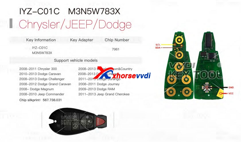 vvdi-key-tool-jeep-3