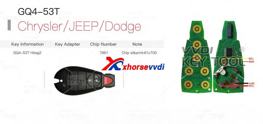 vvdi-key-tool-jeep-5