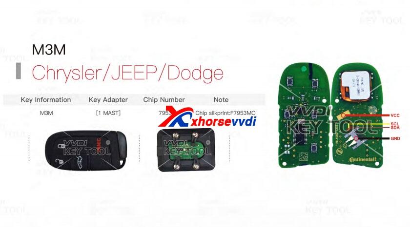 vvdi-key-tool-jeep-6