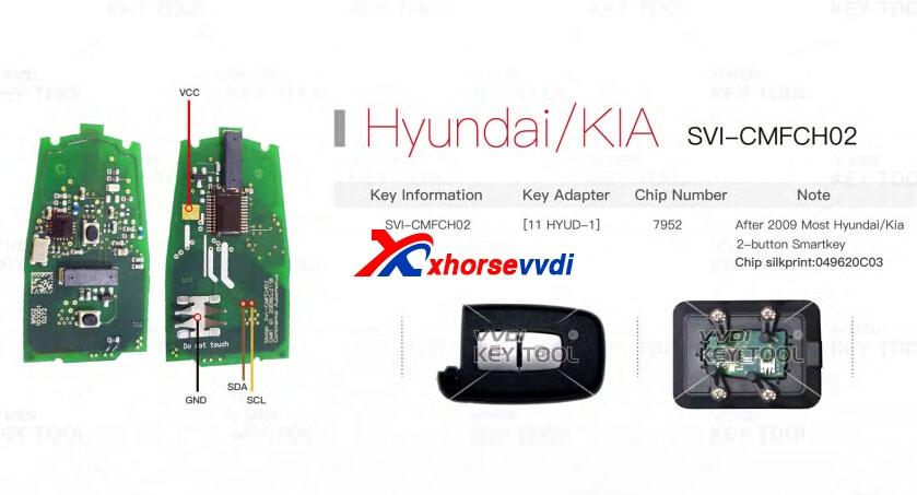 vvdi-key-tool-kia-1