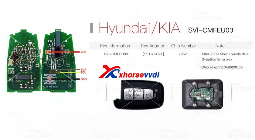 vvdi-key-tool-kia-2