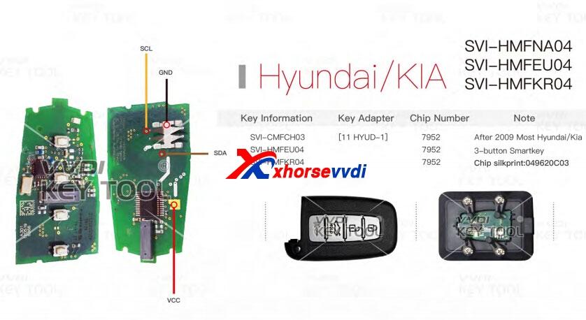 vvdi-key-tool-kia-3