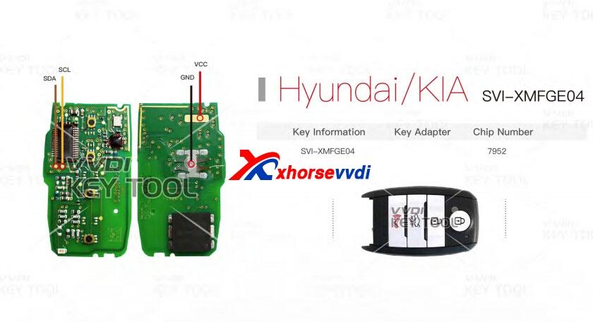 vvdi-key-tool-kia-4