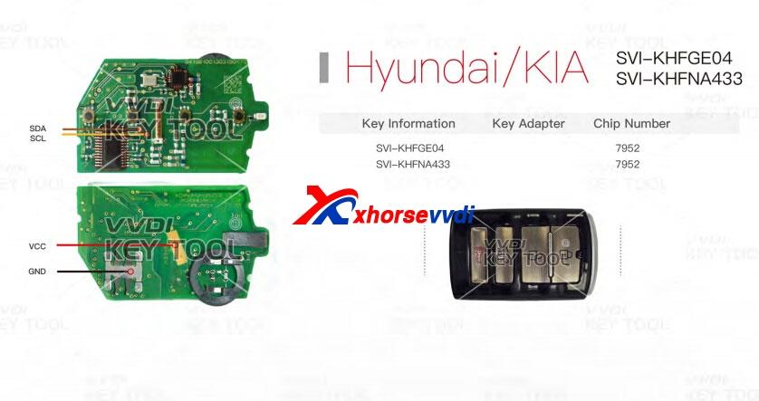 vvdi-key-tool-kia-5