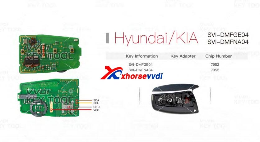 vvdi-key-tool-kia-6
