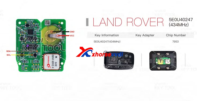 vvdi-key-tool-land-rover-1