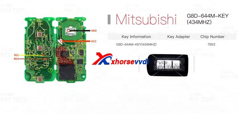 vvdi-key-tool-mitsubishi