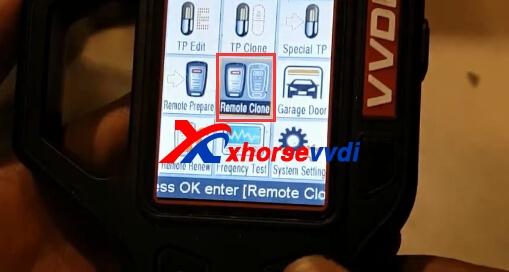 vvdi-key-tool-remote-clone-renault-1