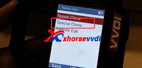 vvdi-key-tool-remote-clone-renault-2