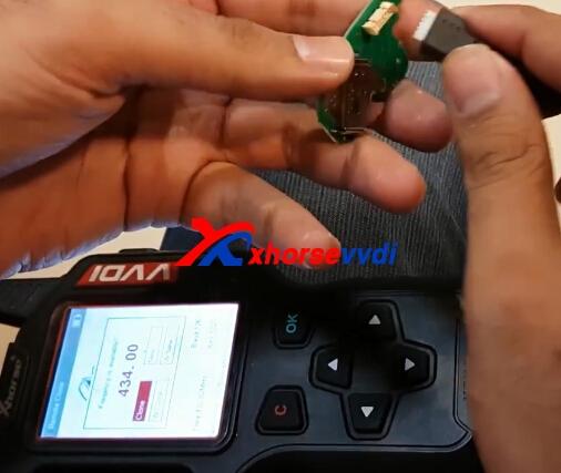 vvdi-key-tool-remote-clone-renault-5