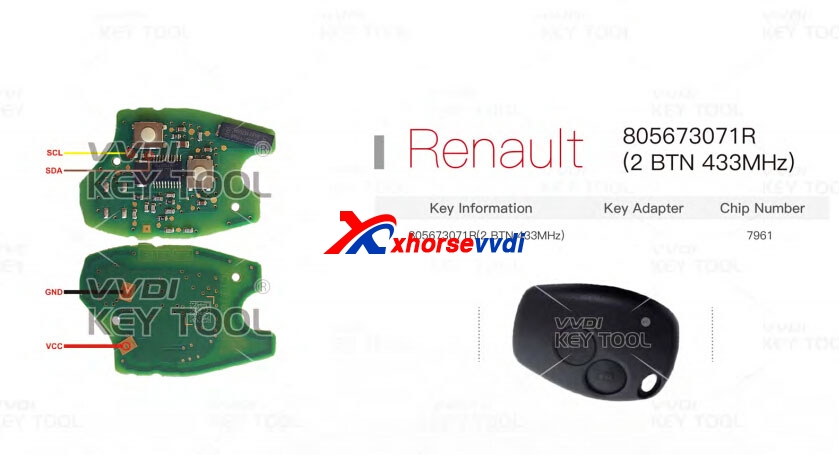 vvdi-key-tool-renault-4