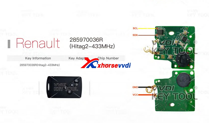 vvdi-key-tool-renault-6