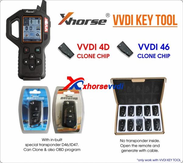 vvdi-key-tool-support