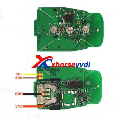 vvdi-key-tool-unlock-audi-1