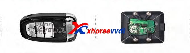 vvdi-key-tool-unlock-audi-2