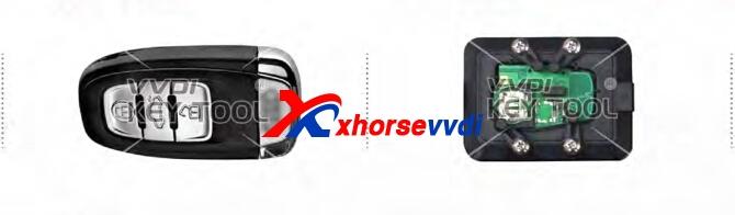 vvdi-key-tool-unlock-audi-4