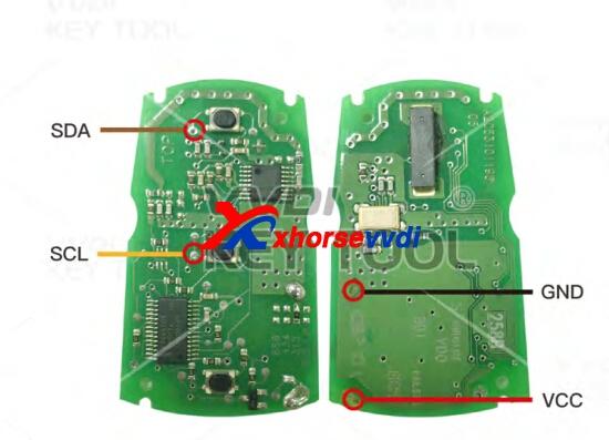 vvdi-key-tool-unlock-bmw-cas3-2
