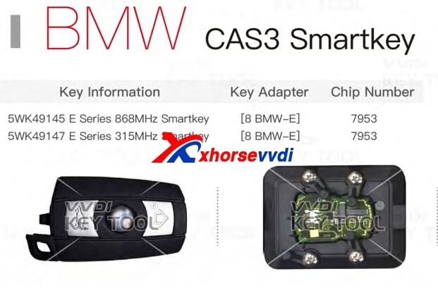 vvdi-key-tool-unlock-bmw-cas3-3